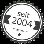seit-2004
