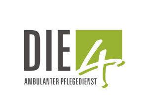 Palliative Versorgung in Düsseldorf